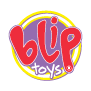 Blip Toys - Squinkies Do Drops