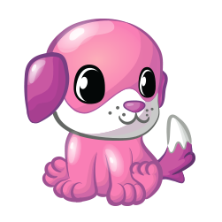 coco-cuddles-pink-small