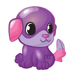 coco-cuddles-purple-small