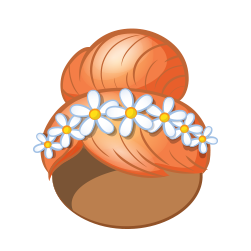 daisy-do-orange-small