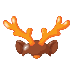 deer-do-brown-small