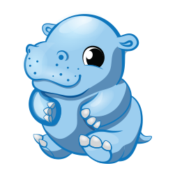 henrietta-hippo-blue-small