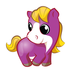 howdy-hooves-purple-small