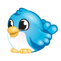marlee-chirp-blue-small