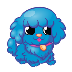 mooshie-fluffs-blue-small