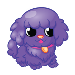 mooshie-fluffs-purple-small