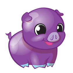 piggy-pinkerton-purple-small