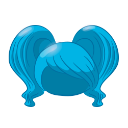 pop-tail-do-blue-small