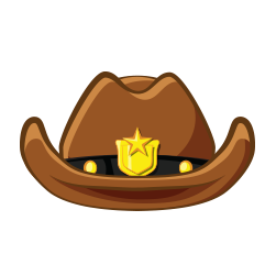 sheriff-do-brown-small