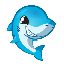 toothy-white-blue-small