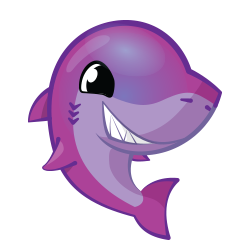 toothy-white-purple-small