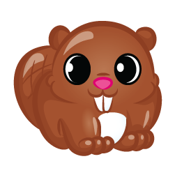 beaverly-brown-small
