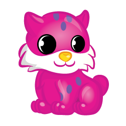 bobby-pounce-pink-small