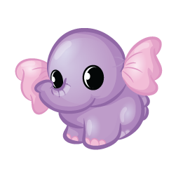candy-ellie-purple-small