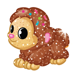 sprinkle-doodle-brown-small