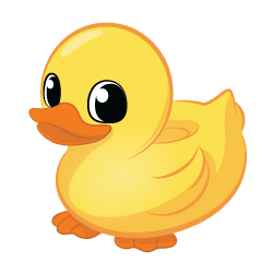 squeakers-yellow-small