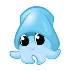 squidley-blue-small