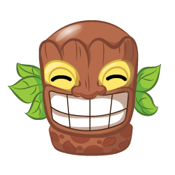tiki-tim-brown-small