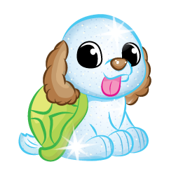 turtle-puppy-small