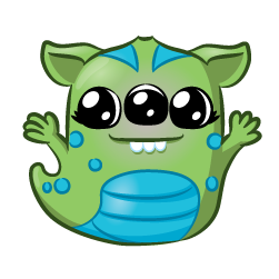 buster-boo-green-small