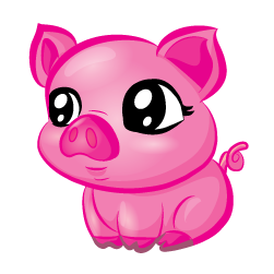 miss-oinks-pink-small