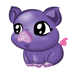miss-oinks-purple-small