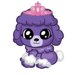 poodle-dee-purple-small