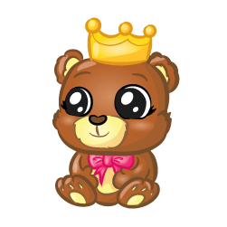 teddy-cakes-brown-small